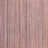 Rosewood texture Royalty Free Stock Photo