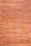Rosewood texture Royalty Free Stock Photos