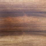 Rosewood texture Stock Photo