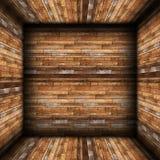 Rosewood textured wewnętrzny tło obraz stock