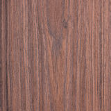 Rosewood wood texture Royalty Free Stock Photography
