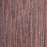 Rosewood wood texture Royalty Free Stock Images