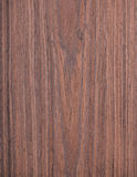 Rosewood wood texture, wood grain, natural  tree background Royalty Free Stock Image