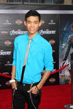 Roshon Fegan Stock Photography