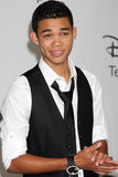 Roshon Fegan Stock Photo