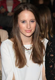Rosie Fortescue Stock Images