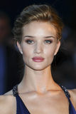 Rosie huntington, Rosie Huntington, Rosie Huntington Whiteley Obrazy Stock