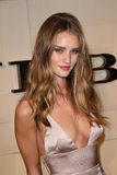 Rosie Huntington, Rosie Huntington Whiteley, Rosie Huntington-Whiteley Stock Images