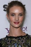 Rosie Huntington, Rosie Huntington Whiteley, Rosie Huntington-Whiteley Royalty Free Stock Image