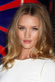 Rosie Huntington-Whiteley Royalty Free Stock Photos
