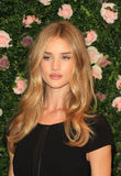 Rosie Huntington-Whiteley Stock Photos