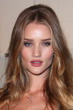 Rosie Huntington-Whiteley, Rosie Huntington, Rosie Huntington Whiteley Stock Images