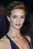 Rosie huntington-Whiteley, Rosie Huntington, Rosie Huntington Whiteley Stock Foto