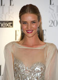 Rosie Huntington-Whiteley, Rosie Huntington Whiteley, Rosie Huntington Stock Images