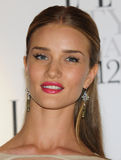 Rosie Huntington-Whiteley, Rosie Huntington Whiteley, Rosie Huntington Royalty Free Stock Photography