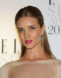 Rosie Huntington-Whiteley, Rosie Huntington Whiteley, Rosie Huntington Royalty Free Stock Photos