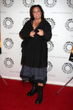 Rosie O'Donnell. Arriving at the 'America' Screening Event, A Lifetime Movie,  at the Paley Center for Media in Beverly Hills, CA  on February 24, 2009 Stock Photography