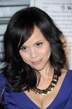 Rosie Perez Stock Images
