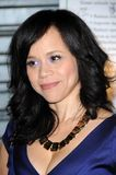 Rosie Perez Stock Photography