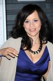 Rosie Perez Royalty Free Stock Images