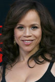 Rosie Perez Royalty Free Stock Images