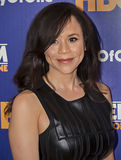 Rosie Perez Stock Photo