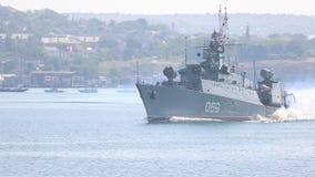 Rosja - łódź podwodna statek zbiory