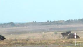 Rosjanin rakiety wodowanie systemu absolwenta krótkopędy zbiory