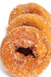 Rosquillas Royalty Free Stock Photos