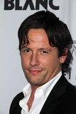 Ross Mc-ANRUF, Ross McCall Lizenzfreie Stockfotos