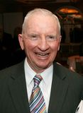 Ross Perot Stock Image