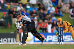 Ross Taylor Stock Images