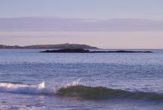 Rosscarbery Bay Royalty Free Stock Photo
