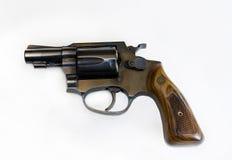 Rossi M68  - revolver Stock Photos