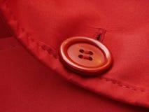 Rosso Fotografia Stock