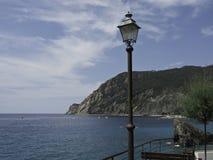 Rosso de Monte photos libres de droits