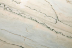 Stone texture polished marble Rosso portugal Royalty Free Stock Image