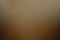 Rostad textur för metallark, abstrakt bakgrund Royaltyfri Bild