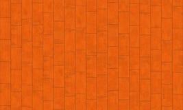Rostad textur för metallCorTen fasad arkivfoton