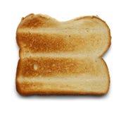 Rostat bröd Royaltyfri Fotografi