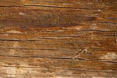 Rostbakgrund Fotografering för Bildbyråer