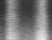 rostfritt stål vektor illustrationer