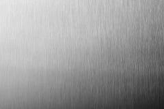 Rostfritt stål Royaltyfri Bild