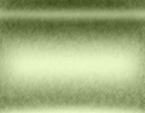 Rostfritt stålmetallbakgrunder vektor illustrationer