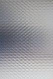 Rostfritt ståltextur Royaltyfri Fotografi