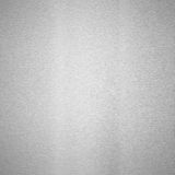 rostfritt stålxxl Arkivbild