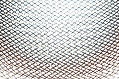 rostig struktur för metall royaltyfria foton
