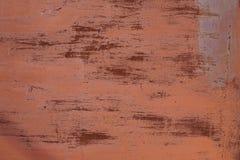 rostig textur royaltyfri fotografi