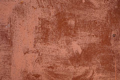 rostig textur arkivbild