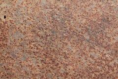 rostig textur för grunge Royaltyfria Foton